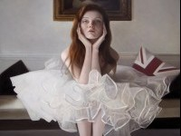 Mary-Jane-Ansell-Paintings (3)